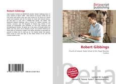 Buchcover von Robert Gibbings