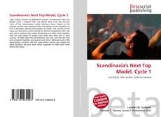 Buchcover von Scandinavia's Next Top Model, Cycle 1