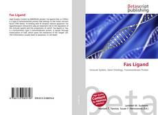 Borítókép a  Fas Ligand - hoz