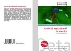 Borítókép a  Artificial Induction of Immunity - hoz