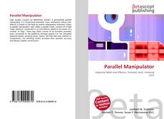 Bookcover of Parallel Manipulator