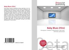 Bookcover of Baby Blues (Film)