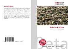 Обложка Button Cactus