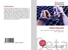 Sohail Qureshi的封面