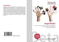 Borítókép a  Angel Beats! - hoz