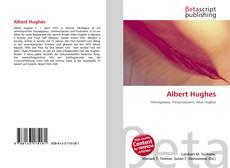 Albert Hughes kitap kapağı