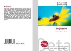 Borítókép a  Euglossini - hoz