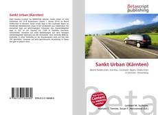 Обложка Sankt Urban (Kärnten)