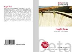Bookcover of Nagle Dam