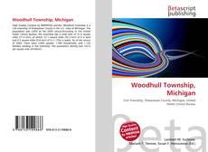Buchcover von Woodhull Township, Michigan