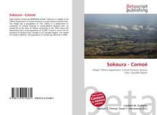 Bookcover of Sokoura - Comoé