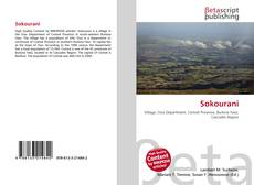 Bookcover of Sokourani