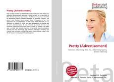 Обложка Pretty (Advertisement)
