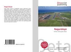 Bookcover of Nagurskoye