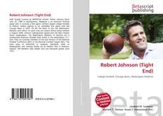 Обложка Robert Johnson (Tight End)