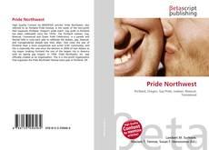 Bookcover of Pride Northwest
