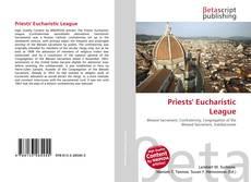 Couverture de Priests' Eucharistic League
