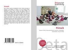 Bookcover of Primark