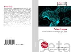 Bookcover of Prime Loops