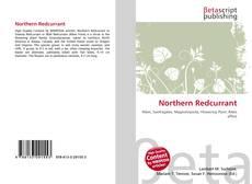 Couverture de Northern Redcurrant