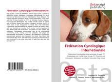 Fédération Cynologique Internationale的封面