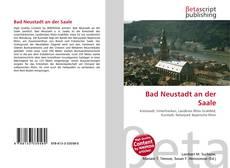 Copertina di Bad Neustadt an der Saale