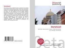 Buchcover von Dortelweil