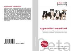 Bookcover of Appenzeller Sennenhund