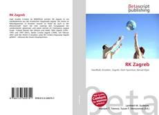 Bookcover of RK Zagreb