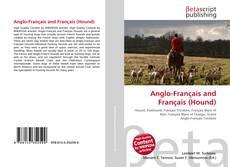 Bookcover of Anglo-Français and Français (Hound)