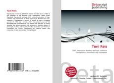 Bookcover of Toni Reis