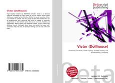 Bookcover of Victor (Dollhouse)