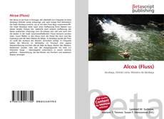 Bookcover of Alcoa (Fluss)