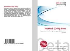 Bookcover of Workers (Gong Ren)