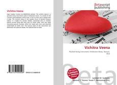 Bookcover of Vichitra Veena