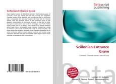 Buchcover von Scillonian Entrance Grave