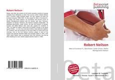 Robert Neilson kitap kapağı