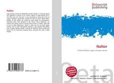 Bookcover of Naltor