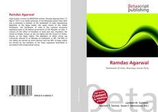 Bookcover of Ramdas Agarwal