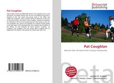 Bookcover of Pat Coughlan