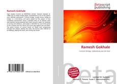 Bookcover of Ramesh Gokhale