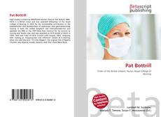 Bookcover of Pat Bottrill