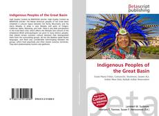 a research on the innovation of the aboriginal people of the great plains How the 1867 medicine lodge treaty changed the plains indian military and the indian tribes of the great plains of indigenous studies at haskell.