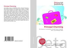 Bookcover of Principal Charming
