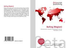 Bookcover of Bafing (Region)