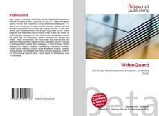 Bookcover of VideoGuard