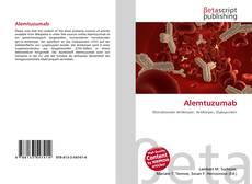 Buchcover von Alemtuzumab