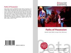 Bookcover of Paths of Possession