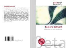 Bookcover of Ramona Belmont