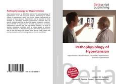 Обложка Pathophysiology of Hypertension